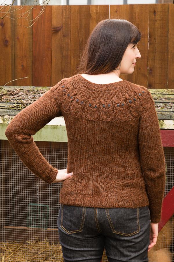 owl_sweater-019