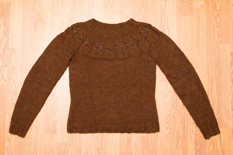 owl_sweater-032