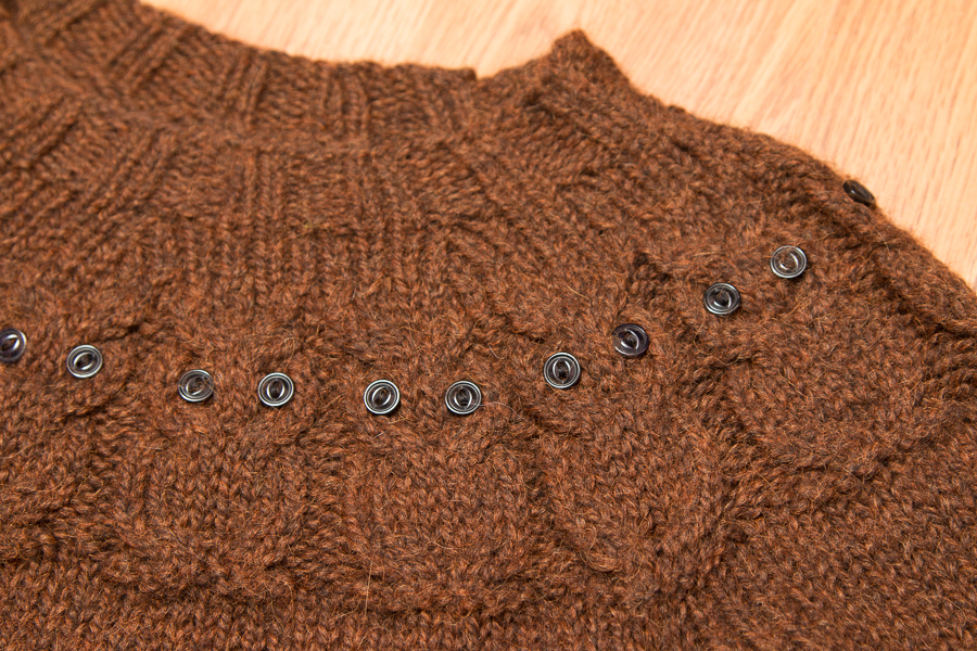 owl_sweater-035