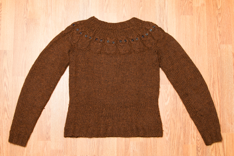 owl_sweater-042