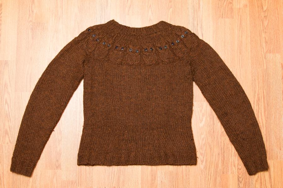 owl_sweater-042