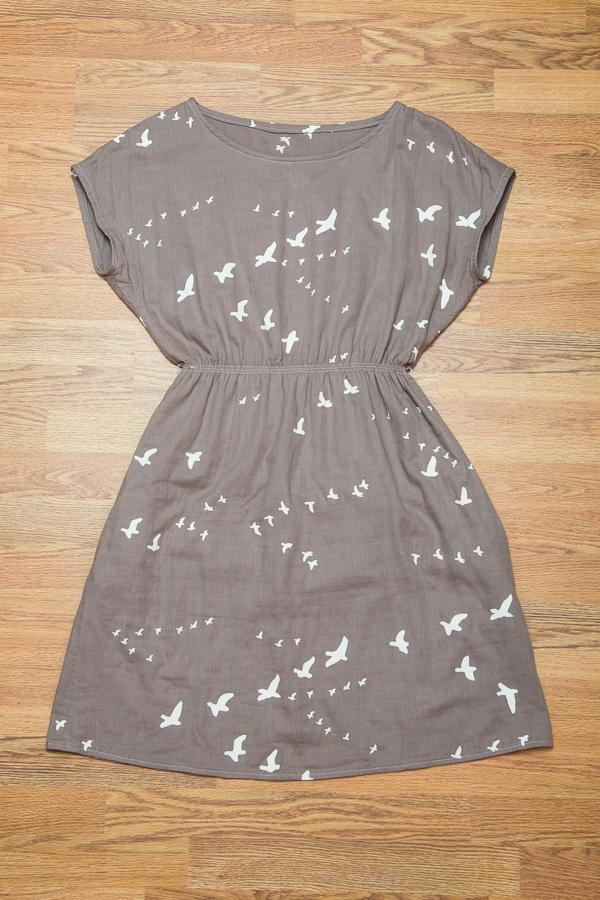 staple_dress-2-019